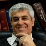 יגאל כהן