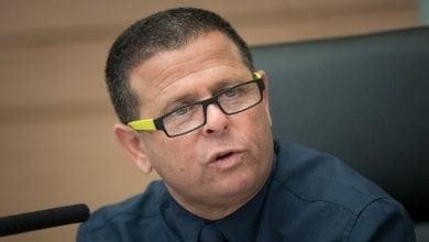 Photo of ועדת הכלכלה תדון ביצוא קנאביס רפואי