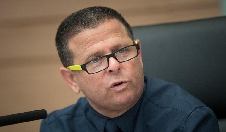 ועדת הכלכלה תדון ביצוא קנאביס רפואי