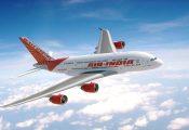 חדש: טיסה להודו ב-350$ בלבד