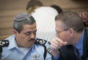 חוק הפוליגרף: שוטרים יחויבו להודות אם עישנו קנאביס