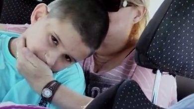 """Photo of """"סופיק"""": הילד האוטיסט הראשון בישראל שטופל בקנאביס רפואי"""