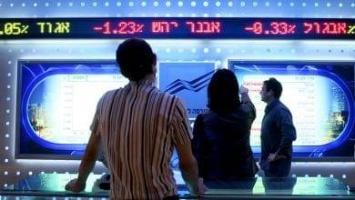 Photo of רשות ניירות ערך צפויה לבחון את פעילות מניות הקנאביס בבורסה