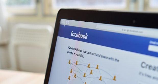 Facebook is not allowed Cannabis
