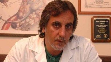 "Photo of מומחה הגמילה מסמים: ""האיסור על קנאביס רפואי מוביל למוות"""