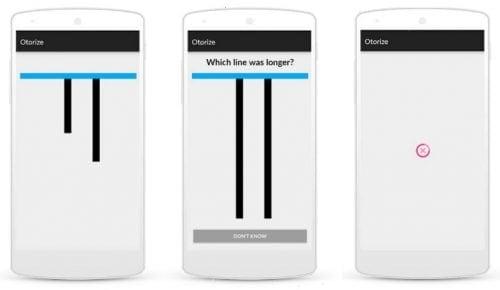 אוטורייז - אפליקציה ינשוף קנאביס אלכוהול
