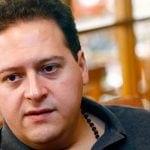 חואן פבלו אסקובר סבסטיאן מרוקין