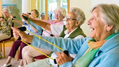 Photo of שיפור דרמטי אצל קשישים ישראלים לאחר שימוש בקנאביס – מחקר חדש