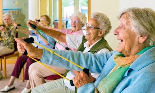 קשישים מטופלי קנאביס רפואי