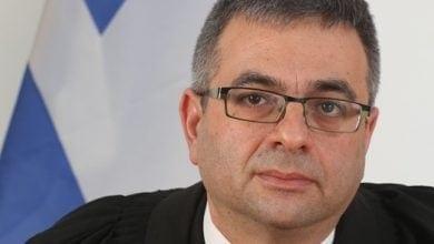 "Photo of נדחתה העתירה להשמדת הקנאביס הרפואי: 'אילן ביו' תשלם 195 אלף ש""ח"