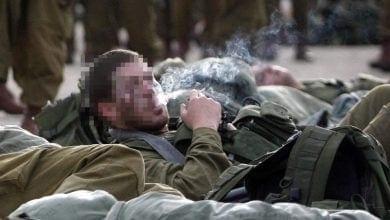 "Photo of קנאביס בצה""ל: ""כולם מעשנים – גם המפקדים"""