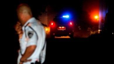 "Photo of השוטרים לסטודנט: ""תן 4 סוחרים – או שנעיר את ההורים"""