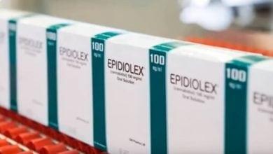 Photo of CBD הוא מעכשיו תרופה מוכרת רשמית למחלה נוספת, שלישית