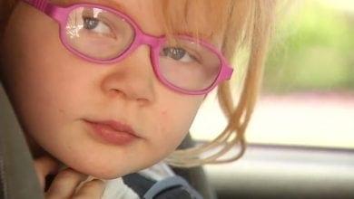 "Photo of קליפורניה: ביהמ""ש אישר לילדה בת 5 להשתמש בקנאביס בגן"