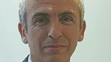 Menachem Cohen, Chairman of Mediwi