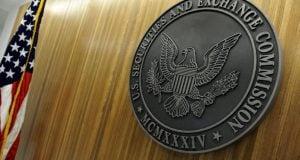 רשות ניירות ערך ארצות הברית