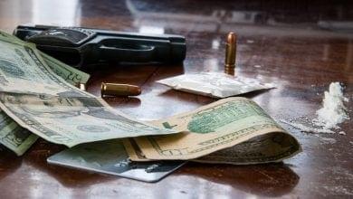 "Photo of איך שינוי חוקי הסמים השפיע על 4 מדינות בעולם – דו""ח חדש"