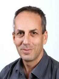 Profesor Gil Bar Sela