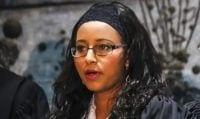 השופטת אסתר טפטה-גרדי (צילום: יוסי זמיר, פלאש90)