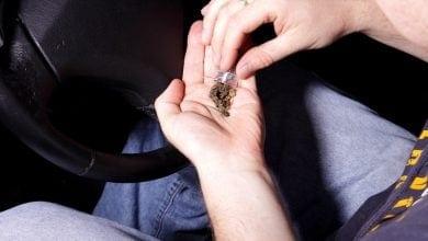 Photo of דרושים מתנדבים למחקר חדש על השפעת קנאביס לכשירות לנהיגה