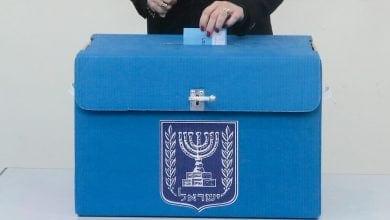 Photo of מדד הקנאביס: שאלון בחירות מפורט נשלח למפלגות