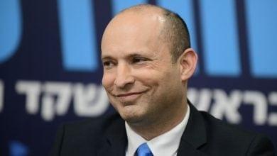 Photo of הימין החדש: מסרבים לתמוך בלגליזציה של קנאביס
