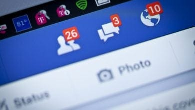 Photo of פייסבוק מודה: סייענו לחשיפת מנהלי טלגראס