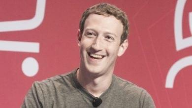 Photo of פייסבוק שוקלת להתיר לראשונה שיווק ומכירת קנאביס