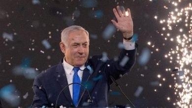 Photo of תוצאות בחירות 2019:  ניצחון ענק לנתניהו והימין – הלגליזציה בחוץ