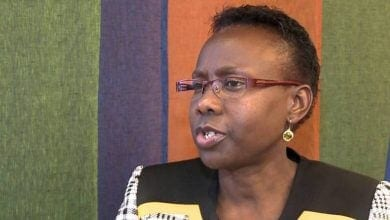 Photo of שרת הבריאות של אוגנדה שוללת דיווחי חברת 'טוגדר'