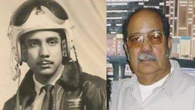 "Photo of אחרי 39 שנים: אסיר הקנאביס הותיק ביותר בארה""ב שוחרר"
