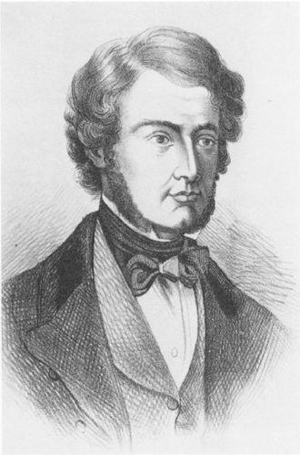 William O'Shaughnessy, de eerste cannabisonderzoeker in de moderne westerse geneeskunde