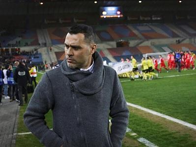 """קפטן נבחרת ישראל בכדורגל לשעבר טל בנין, סיפר למגזין כי הוא עוסק בתחום הקנאביס בחו""""ל"""