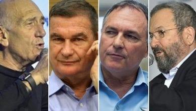 Photo of הרשימה המלאה: 37 מפורסמים ישראלים שנכנסו לעסקי הקנאביס