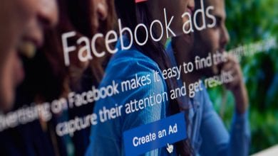 Photo of פייסבוק: פרסומות קנאביס אסורות – גם במדינות לגליזציה