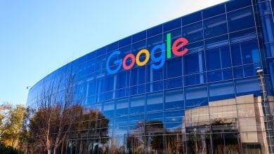 Photo of גוגל הודיעה על חסימת אפליקציות למכירת קנאביס