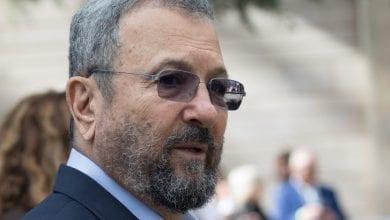 Photo of דיווח: אהוד ברק עוזב את הקנאביס וחוזר לפוליטיקה