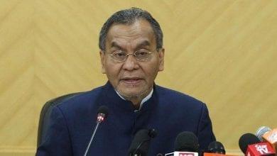 Photo of מלזיה משנה כיוון: מבטלת את הפללת צרכני הסמים