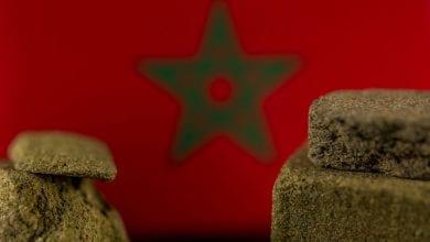 Photo of המדריך לקנאביסט הישראלי במרוקו – היעד החדש של חובבי החשיש