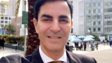 "Photo of יו""ר טבע ישראל לשעבר מנסה למנוע פיקוח על מחירי הקנאביס הרפואי"