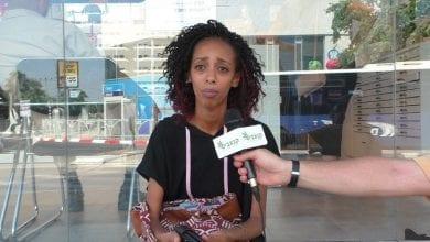 Photo of שאלון רחוב: מה האתיופים חושבים על קנאביס