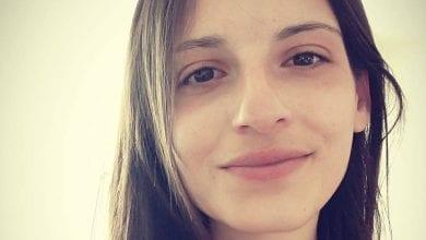"""Photo of צעירה נפטרה לאחר הפסקת הטיפול בקנאביס; משרד הבריאות: """"אין קשר"""""""