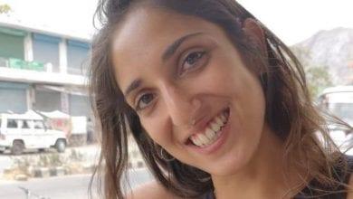 Photo of בגלל 9 גרם ג'אראס: ישראלית כלואה כבר 4 חודשים ברוסיה