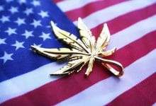 Photo of הקונגרס האמריקני יצביע בשבוע הבא על לגליזציה מלאה לקנאביס