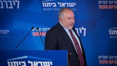 Photo of תוצאות הבחירות: בשורה אפשרית לתומכי הלגליזציה בישראל