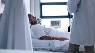 Photo of מחקר: צרכני קנאביס נדבקים פחות בזיהומים בבתי חולים
