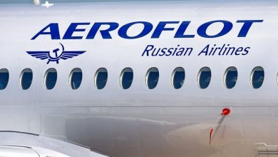 Photo of לאחר פרסום העצומה: ירידה של 11% בהזמנת טיסות לרוסיה