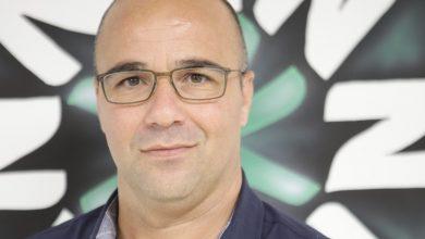 Photo of סוחר סמים לשעבר דורש 50% ממניות מייסד חברת הקנאביס 'יוניבו'