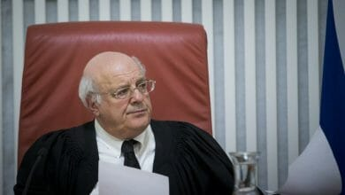 """Photo of בג""""ץ נוזף במשרד הבריאות על עליית מחירי הקנאביס הרפואי"""