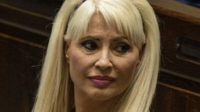 Photo of תביעה הוגשה נגד חברת הקנאביס של פנינה רוזנבלום